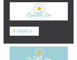 PredragNovakovic tarafından Clothing brand logo and hang tag designs. için no 23