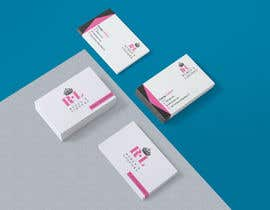 #79 for Need Business Card Design (Back & Front) by mehediallo9