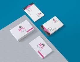 nº 79 pour Need Business Card Design (Back & Front) par mehediallo9