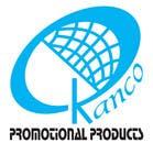 Graphic Design Konkurrenceindlæg #25 for Logo Design for Ranco