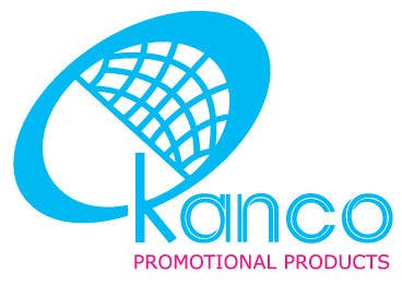 Konkurrenceindlæg #                                        32                                      for                                         Logo Design for Ranco