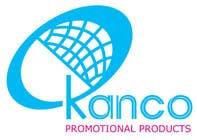 Graphic Design Konkurrenceindlæg #33 for Logo Design for Ranco