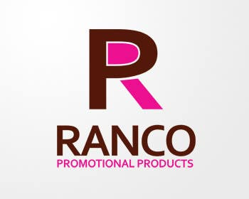 Konkurrenceindlæg #                                        21                                      for                                         Logo Design for Ranco