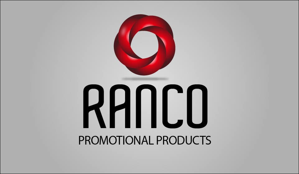Konkurrenceindlæg #                                        18                                      for                                         Logo Design for Ranco