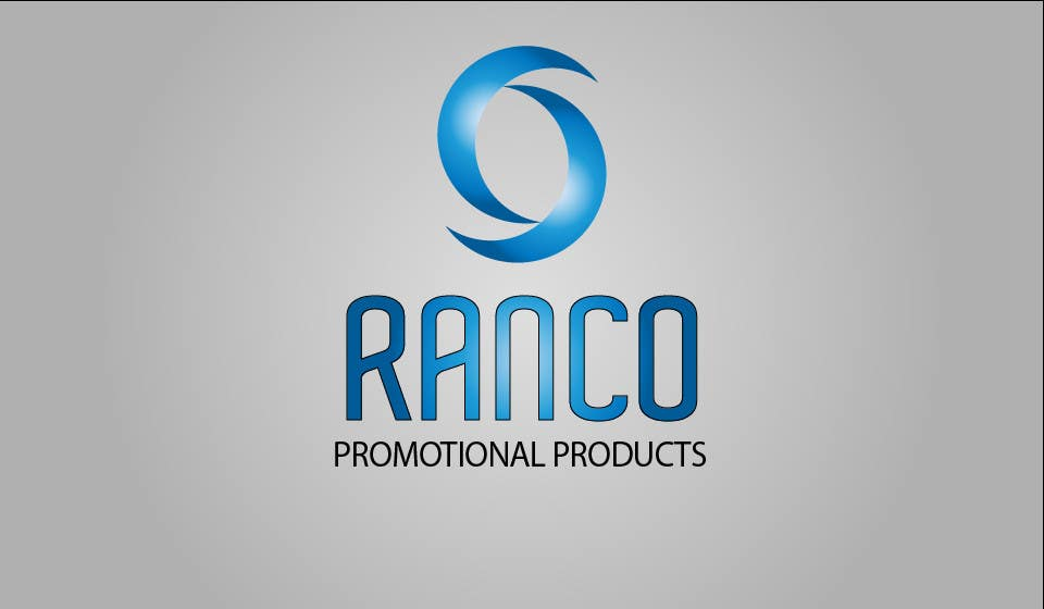 Konkurrenceindlæg #                                        59                                      for                                         Logo Design for Ranco