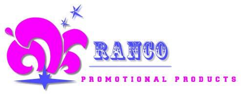 Konkurrenceindlæg #                                        10                                      for                                         Logo Design for Ranco