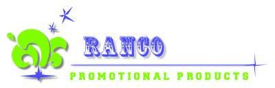 Konkurrenceindlæg #                                        12                                      for                                         Logo Design for Ranco