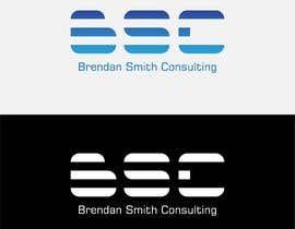 #1181 dla logo development przez IvanNedevArt