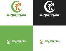 #169 for Logo creation for new company by charisagse