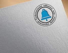 #51 for Create a new logo for our teachers organzation af bijonmohanta