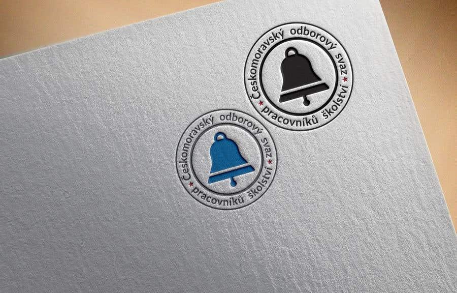 Inscrição nº 62 do Concurso para Create a new logo for our teachers organzation