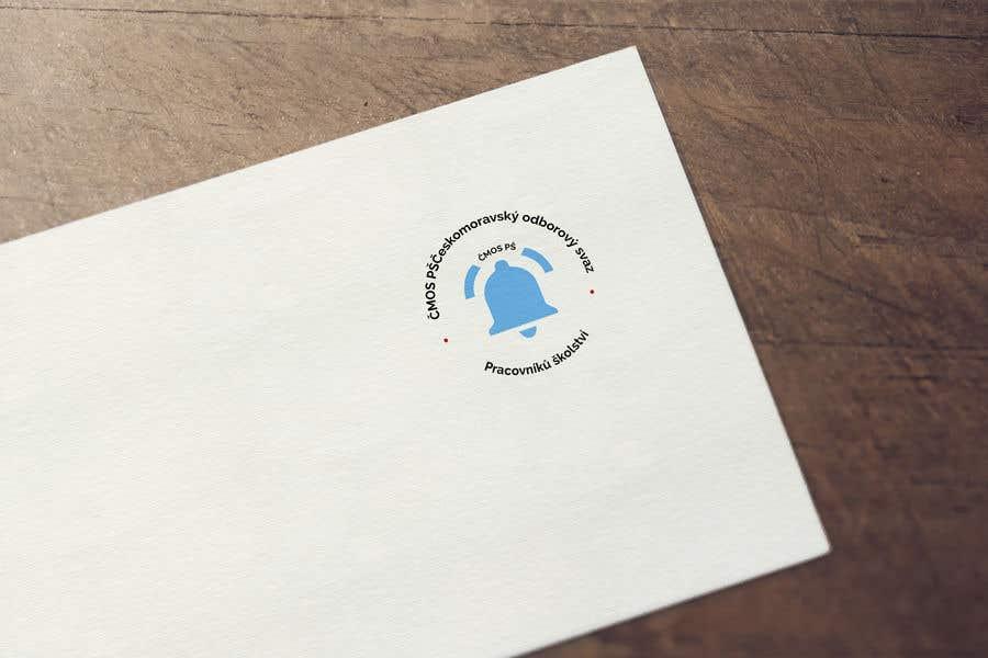 Inscrição nº 49 do Concurso para Create a new logo for our teachers organzation