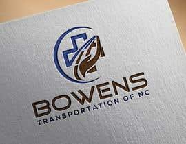 soaib1 tarafından Business Logo için no 69