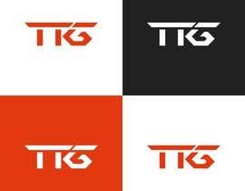 #127 для Design logo #9282 от charisagse