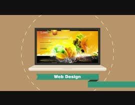#1 for OBB for webinar by hamzaikram313
