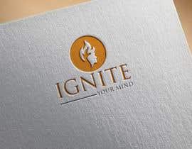 """#228 for Logo Design for """"Ignite Your Mind"""" af nurimakter"""