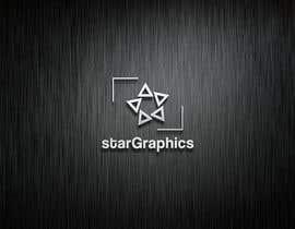 mamunfaruk tarafından Design company brand logo için no 384