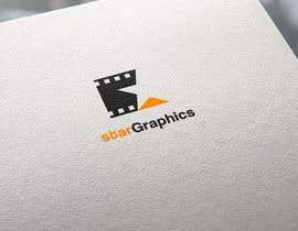 mamunfaruk tarafından Design company brand logo için no 392