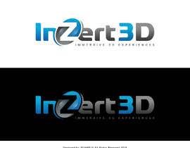 nº 1024 pour Design a business logo par SGAWD
