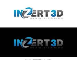 nº 1026 pour Design a business logo par SGAWD