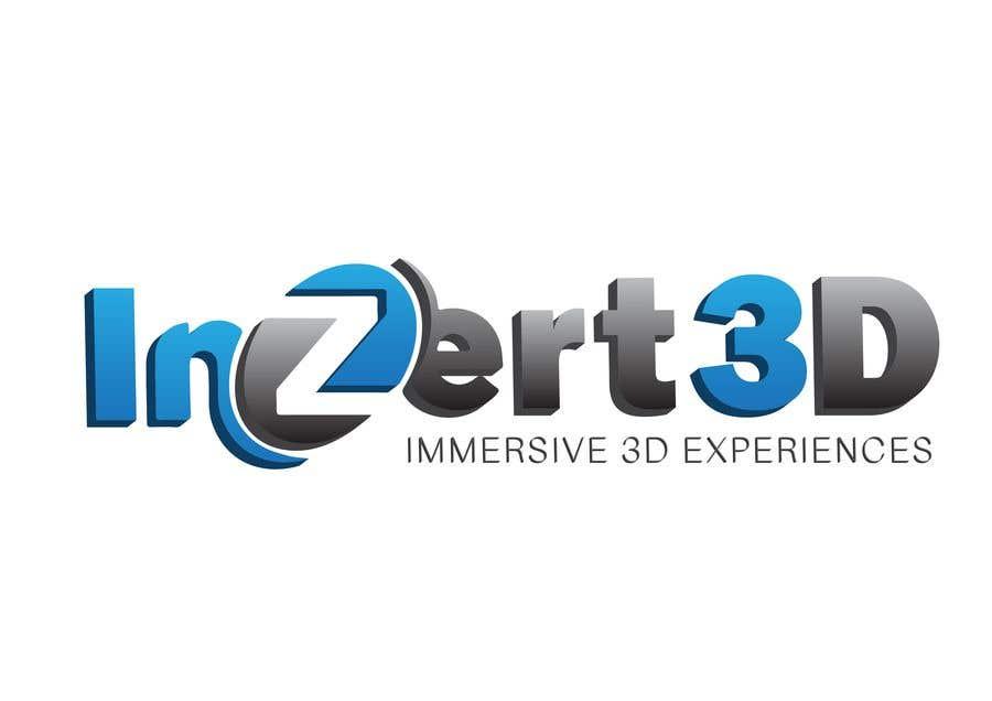 Proposition n°1037 du concours Design a business logo