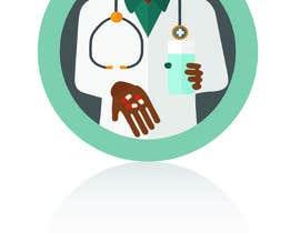 #39 для Pharmacist Logo от designerjalaludd