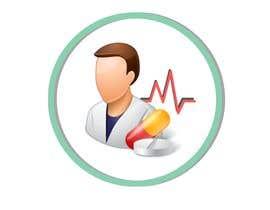 #40 для Pharmacist Logo от jieyanna