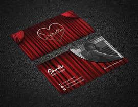 #67 cho Build me a Business Card! bởi islamferdous550