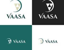 Nro 133 kilpailuun Vaasa Group Logo käyttäjältä charisagse