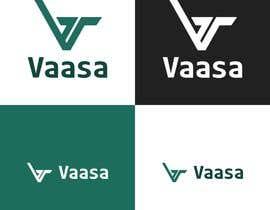 Nro 134 kilpailuun Vaasa Group Logo käyttäjältä charisagse