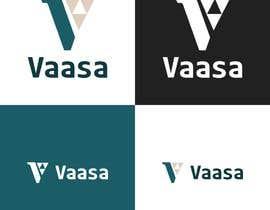 Nro 140 kilpailuun Vaasa Group Logo käyttäjältä charisagse