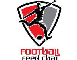 #190 cho Facebook group cover photo & Facebook group logo design bởi fortieight