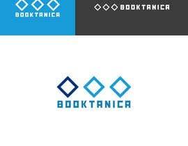 athenaagyz tarafından Logo for bookstore için no 54