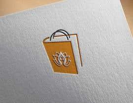 FreehandLogo tarafından Logo for bookstore için no 64