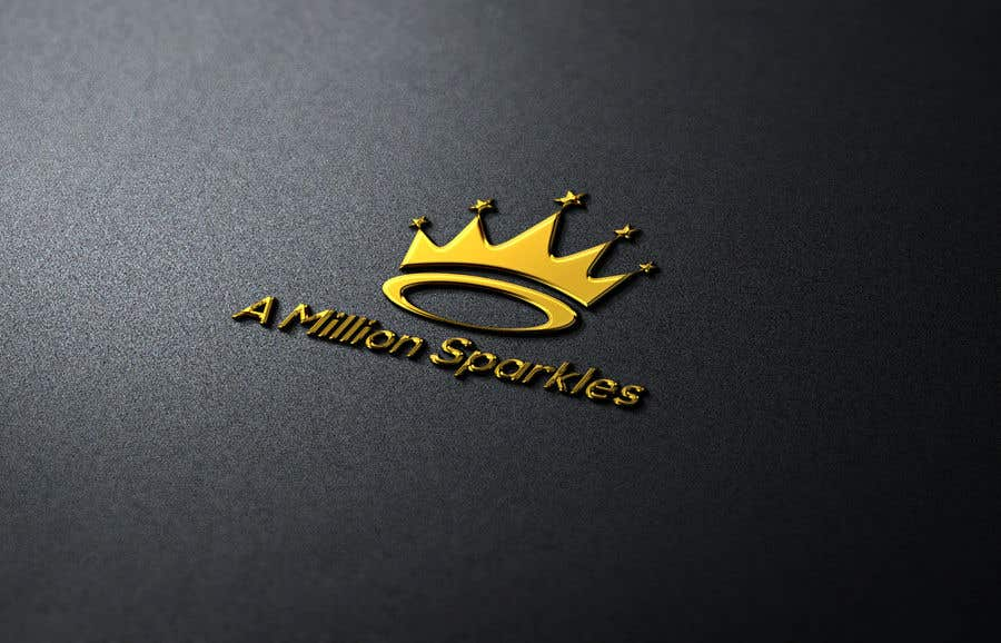 Конкурсная заявка №93 для Logo for a jewelry ecommerce website