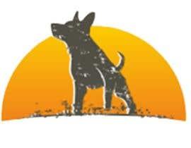 Nro 14 kilpailuun cat and dog cartoon logo käyttäjältä jahidulhoqe556