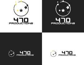 #56 for Create A Logo For My Photography Company af charisagse