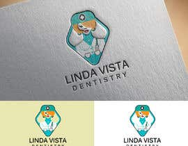 #40 для Create a company logo от sunny005