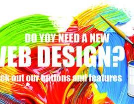 #2 para Need Wordpress Slide for webdesigner Company por haarikaran