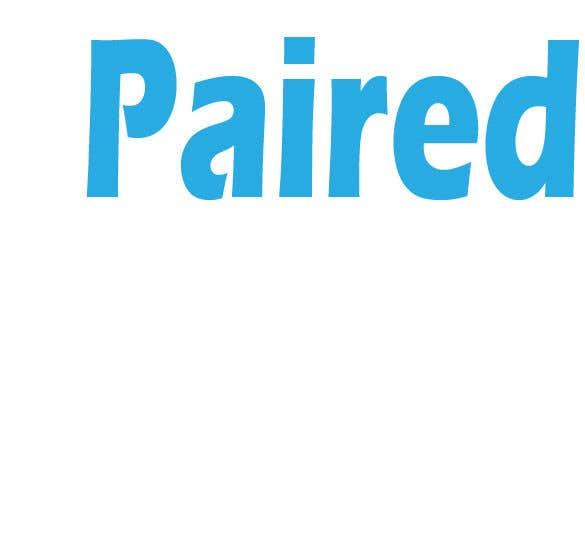 Contest Entry #71 for Design a Logo