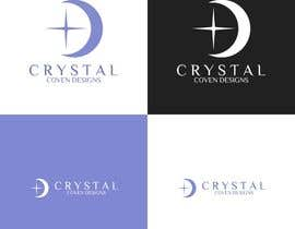 #158 for Need logo quick by charisagse