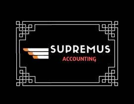 #4 for Logo design for accounting company by MohdArif017