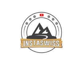 Nro 1 kilpailuun create a Logo for instagram channel - 20/05/2019 16:19 EDT käyttäjältä robayetriliz