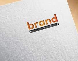 Nro 101 kilpailuun create me a logo käyttäjältä CreativityforU
