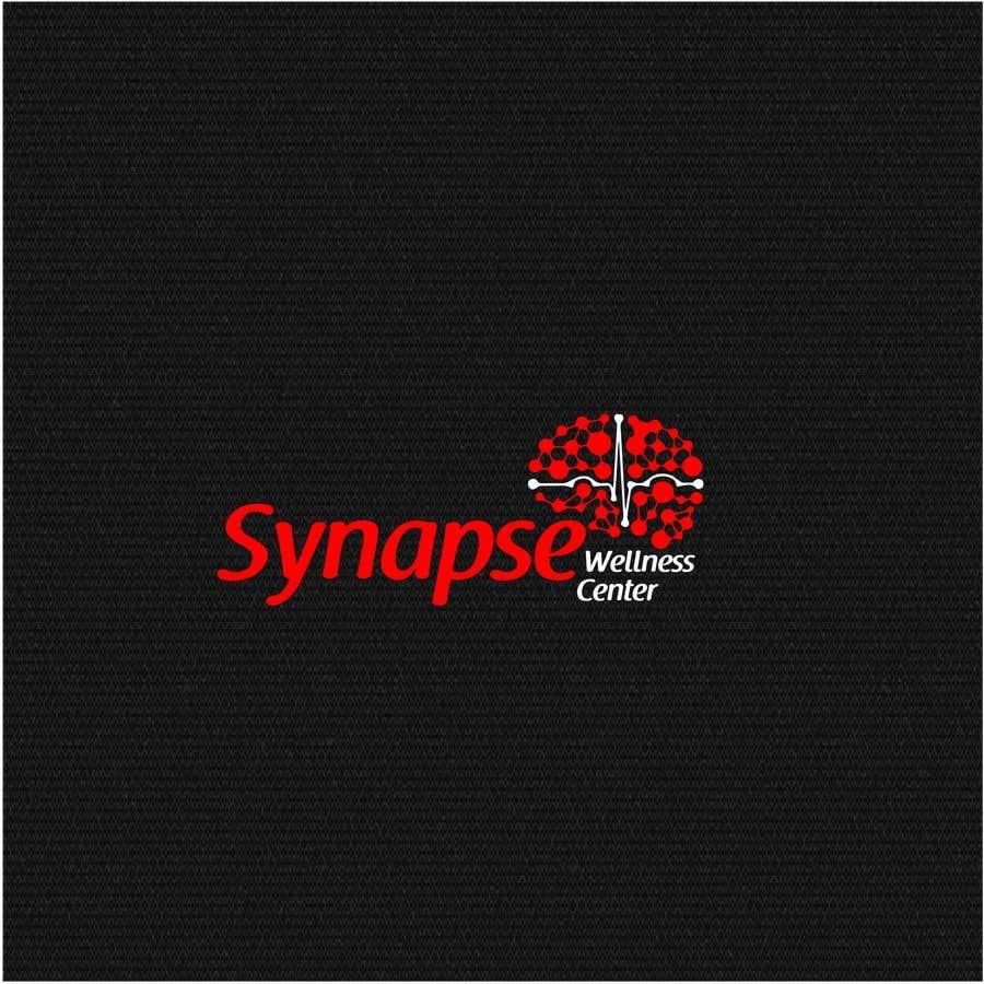 Konkurrenceindlæg #1151 for Build me a logo