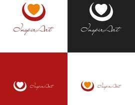 #97 para Design de logo para empresa por charisagse
