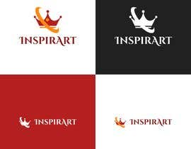#99 para Design de logo para empresa por charisagse