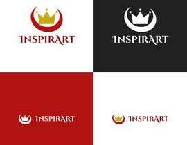 #102 para Design de logo para empresa por charisagse