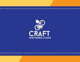 wwwanukul tarafından Design a logo and FB Banner for a new store için no 24