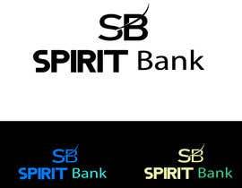 Nro 236 kilpailuun Logo for Bank käyttäjältä arifin1234